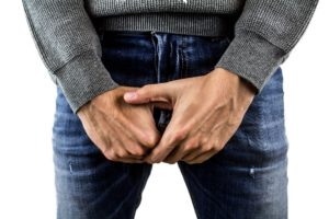 Incontinence : causes et solutions