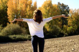 11 façons de libérer la colère