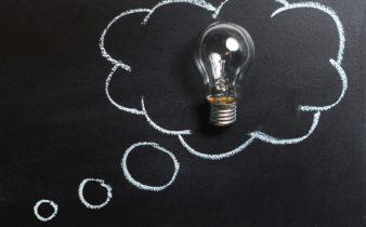 Nouvelle révolution dans l'apprentissage : la méthode N-ASS® , les neurosciences au cœur de la formation