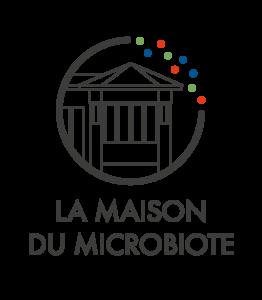La Maison du Microbiote : un nouvel espace santé sur le microbiote