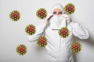 Coronavirus, cette menace supplémentaire qui pèse sur les employées à domicile à Hong Kong