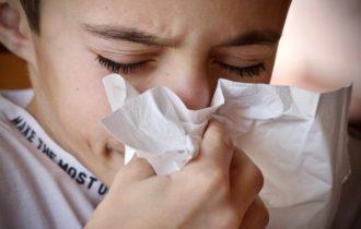 Les meilleurs remèdes aux allergies et asthme
