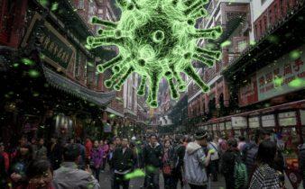 Coronavirus voici comment vous protéger