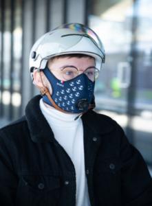Grippe / Virus : les masques sont-ils efficaces