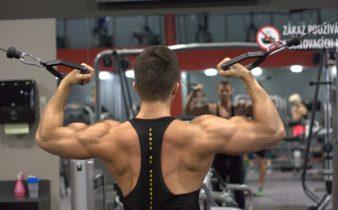 Comment gagner du muscle en seulement une semaine
