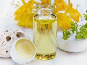 Pourquoi choisir les huiles essentielles biologiques