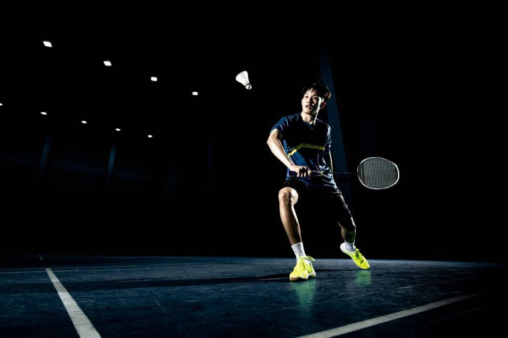 équipement badminton Pourquoi acheter son matériel de sport en ligne ?