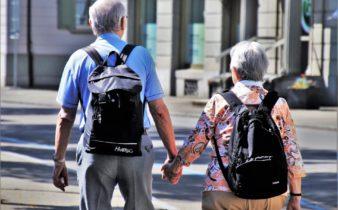 Mutuelle santé pour senior