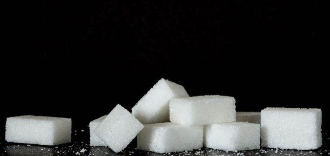 5 conseils utiles pour se désintoxiquer du sucre