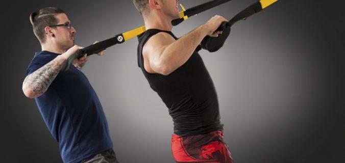 7 raisons d'opter pour un programme de musculation