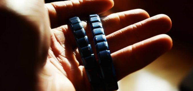 La magnétothérapie pour rester en forme et lutter contre la douleur.
