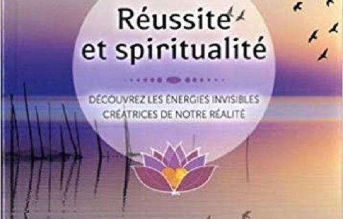 Réussite et spiritualité - Philippe Gilbert