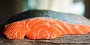 Ces aliments qui ralentissent le vieillissement