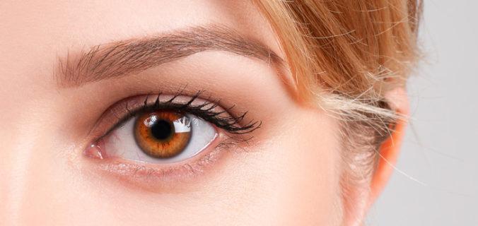 Pourquoi la pupille se dilate dans le noir