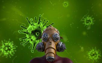 Coronavirus... Le virus de la peur ?