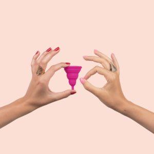 Hygiène féminine : comment éviter le choc toxique