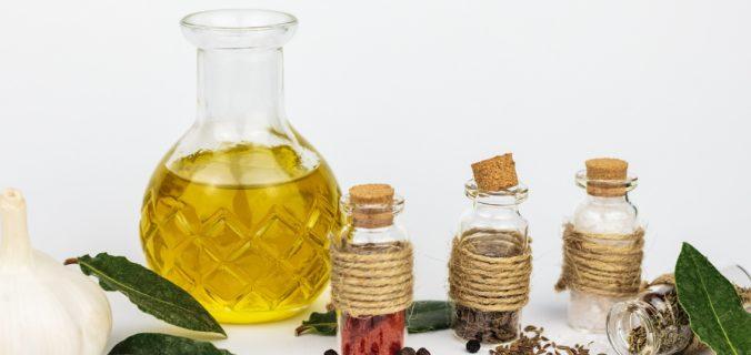Comment ce soigner avec la phytothérapie