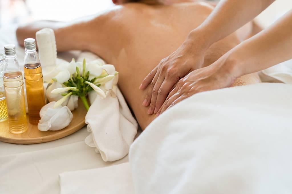 massage esthéticienne metz Nos solutions pour retrouver la forme après l'hiver