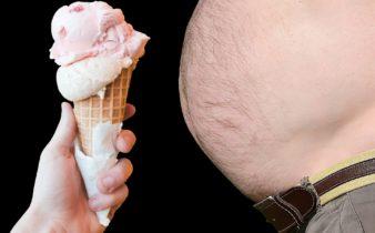 Graisse du ventre : ses risques pour la santé
