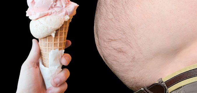 booster de testostérone pour réduire la graisse du ventress