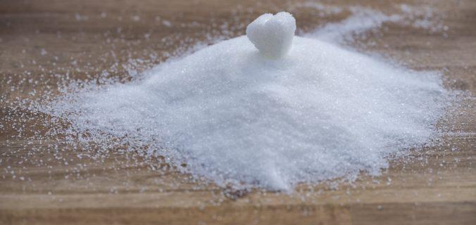 Cuisiner sans sucre, oui c'est possible