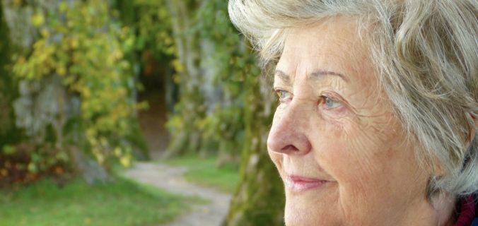 Tout savoir sur les résidences senior