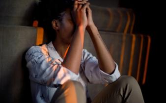Comment réduire son stress