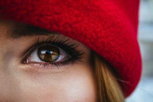Traitement contre la rosacée : quelles solutions