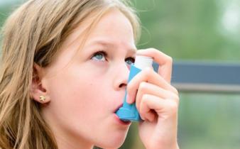 Comment soigner son asthme de façon naturelle?