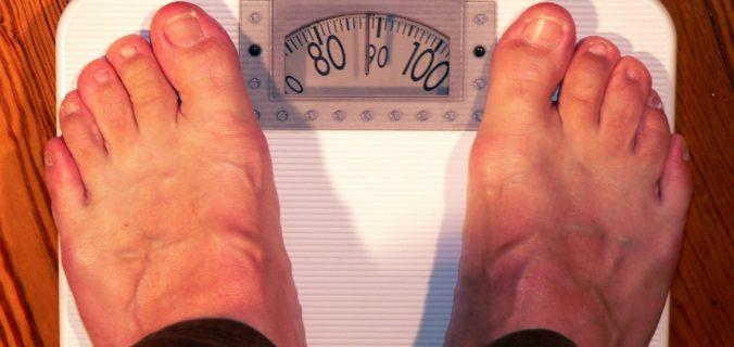 Comment perdre du poids en pensant différemment?