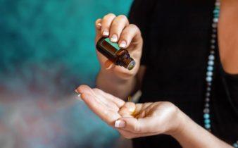 Tout savoir sur aromathérapie