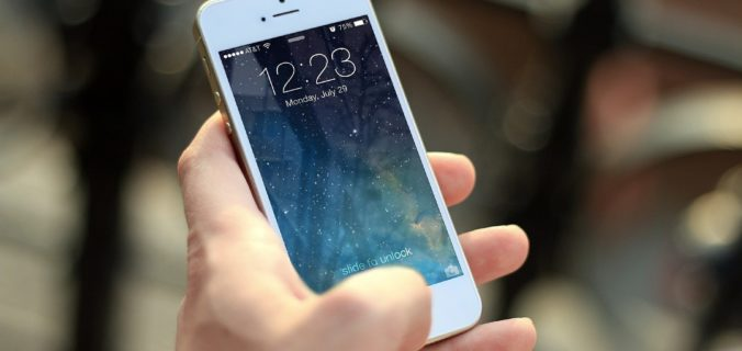 Que faire en cas de perte ou de vol de votre téléphone?