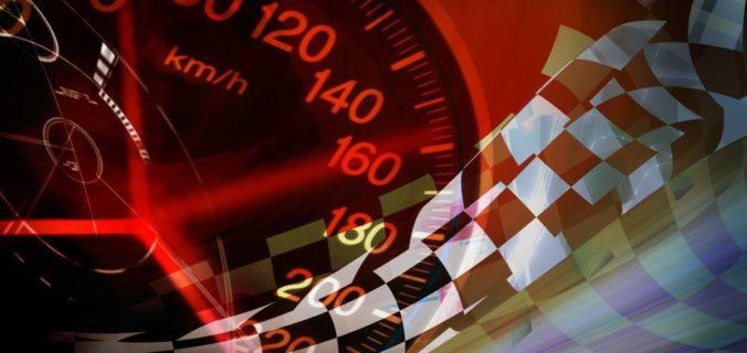 Le sport automobile : une discipline qui gagne en popularité