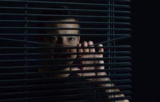 Familles, couples : un confinement sous haute tension ?