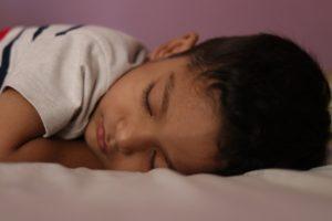 5 règles pour bien dormir