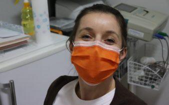 Les masques chirurgicaux peuvent-ils vous protéger contre le Covid-19