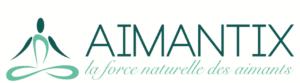La magnétothérapie, une aide efficace et naturelle contre le stress