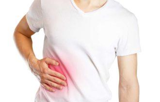 Soulager la douleur de la vésicule biliaire naturellement