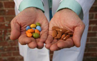 Comment bien choisir son rééquilibrage alimentaire?