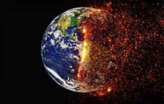 Changement climatique: ses effets néfastes sur la santé