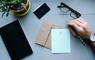 La procrastination à l'ère numérique