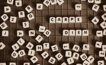 Les huit mots qui causent le manque de succès