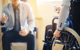 Comment dépasser un handicap pour en faire une force ?