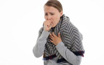 Comment soulager un rhume ou une grippe avec Herbes et Traditions