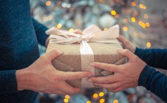 Idées cadeaux anniversaire homme