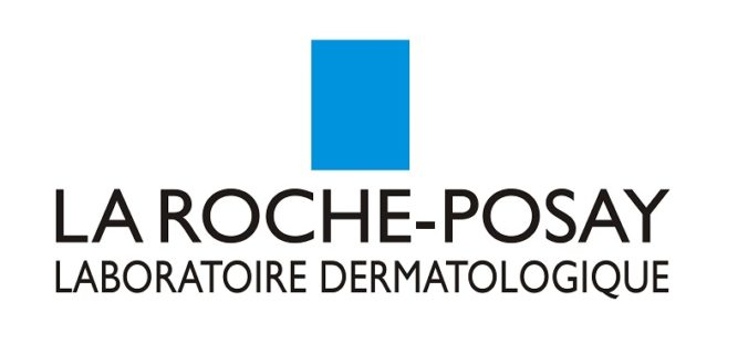 Top5 des produits La Roche-Posay en parapharmacie.