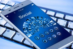 3 points à aborder avec vos enfants avant qu'ils ne rejoignent les médias sociaux
