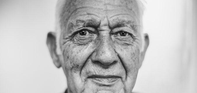 Conseils pour ralentir le vieillissement