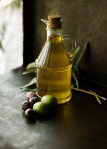 Comment savoir si votre huile d'olive est réelle?
