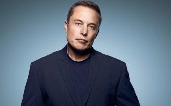 Elon Musket ses activités commerciales
